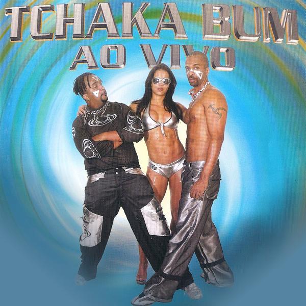 TCHAKABUM GRATIS BAIXAR CD DO