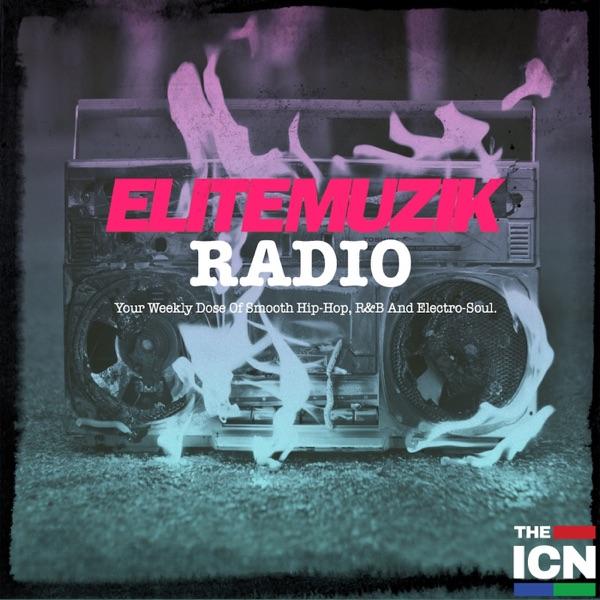 Elite Muzik Radio
