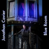 Jonathan Cavier - Blue Room