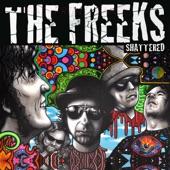 The Freeks - Strange Mind