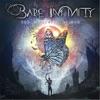 Bare Infinity