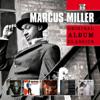 Original Album Classics - Marcus Miller