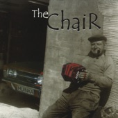 The Chair - The Folky Gibbon