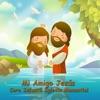 Coro Infantil Iglesia Manantial - Yo Le Alabo de Corazón