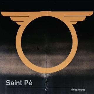 Saint Pé