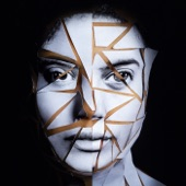 Ibeyi - No Man Is Big Enough for My Arms