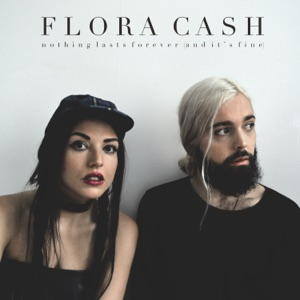 Nothing Lasts Forever (And It's Fine) - Single Mp3 Download