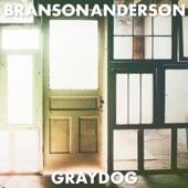 Branson Anderson - Vegas