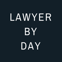 Lawyer By Day podcast