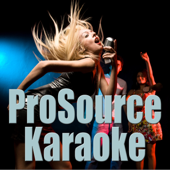 I Can See Clearly Now (Originally Performed By Johnny Nash) [Instrumental]-ProSource Karaoke Band
