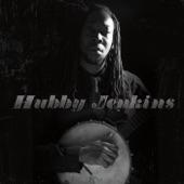 Hubby Jenkins - Mean Ol' Frisco