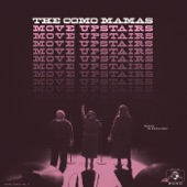 The Como Mamas - Count Your Blessings
