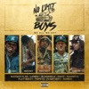 No Limit Boys - Slow Down (feat. Marqus Clae Ace B Master P & Moe Roy)