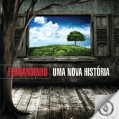 Fogo Consumidor - Fernandinho
