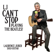 LJ Can't Stop Playing the Beatles - Laurence Juber