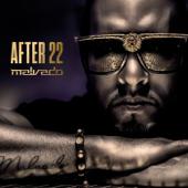 Prazer Quebrado (feat. Kyaku Kiadaffi & Walter Ananaz) [Malvado Remix]