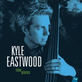 Kyle Eastwood - Dolphin Dance