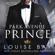 Louise Bay - Park Avenue Prince (Unabridged)