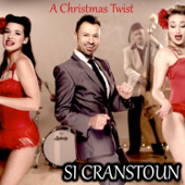 [Download] A Christmas Twist MP3