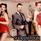 A Christmas Twist-Si Cranstoun