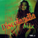 Varios Artistas - Discolandia Mix Vol. 3