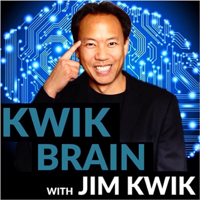 117: Kwik Challenge - Boost Your Memory