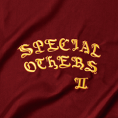 Special Others 2