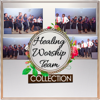 Healing Worship Team - Healing Worship Team Collection artwork