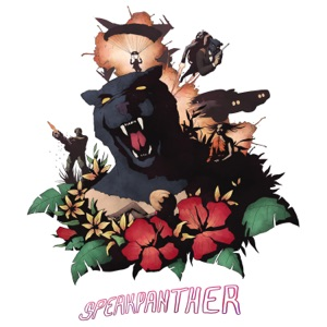 Speakpanther Mp3 Download