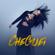 Ludmilla Cheguei free listening
