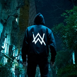 Ignite feat k 391 instrumental single by alan walker on apple k 391 instrumental single alan walker stopboris Image collections
