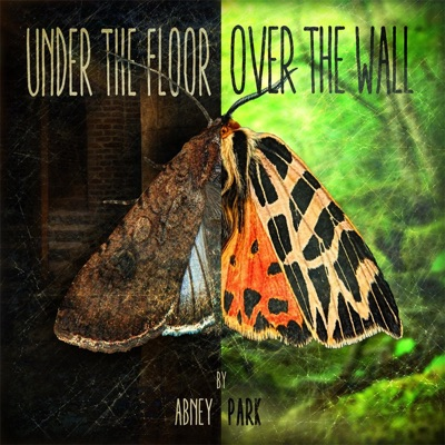 Under the Floor, Over the Wall - Abney Park