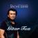 Download Mp3 Rhoma Irama - Malam Terakhir
