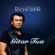 Download Mp3 Rhoma Irama - Syahdu