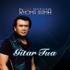 Download Rhoma Irama - Malam Terakhir