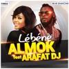 Lébénè feat DJ Arafat Single