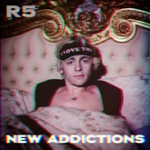 New Addictions - EP