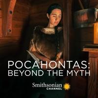 Télécharger Pocahontas: Beyond the Myth Episode 1