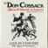 Lord Save Thy People, The 1812 Overture - The Don Cossack Chorus & Dancers of America & George Margitich