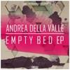 Cover Nando (DAZ91 Remix)