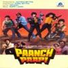 Paanch Paapi Original Motion Picture Soundtrack