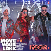 [Download] Move Your Lakk (from