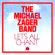 Let's All Chant - The Michael Zager Band