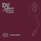 Iam 2017 - Single