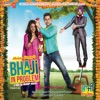 Bhaji In Problem Original Motion Picture Soundtrack EP