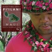 Kuana Torres Kahele - Lei Ana O Maui