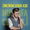 Mustafa Ceceli - İyi Ki Hayatımdasın Grafik