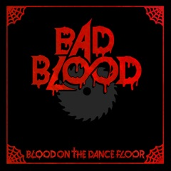 Bad Blood (Deluxe Edition)