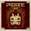Pristine - You Are the One portada