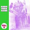 Orchestre T.P.O.K. Jazz - Mado artwork